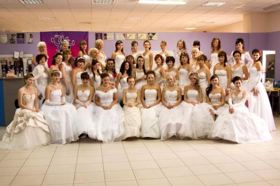 невесты Тольятти