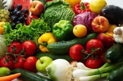 диетические продукты для всей семьи