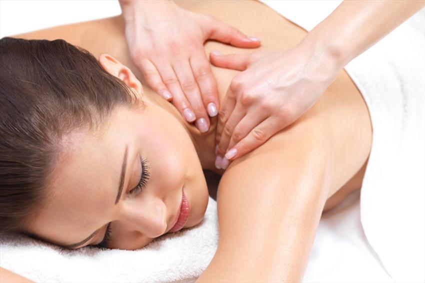 seksualnyj-massazh