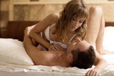 исцеление тантрическим сексом