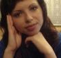 Сафонова Юлия, визажист