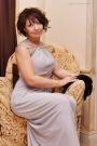 Марина Ганина, фотограф:  Татьяна Бурлаева