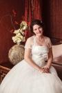 Парад невест 2013 отчет, фотограф Виталий Швыдкий