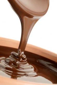 Шоколадная Весна от SPA-салона «ЮМЭ»