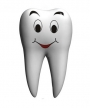 32 карата – Стоматологический Центр