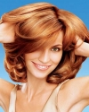 BOOST UP plus (Буст ап), объем волос до 6 мес. Обучение