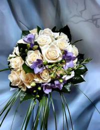 цветы Тольятти